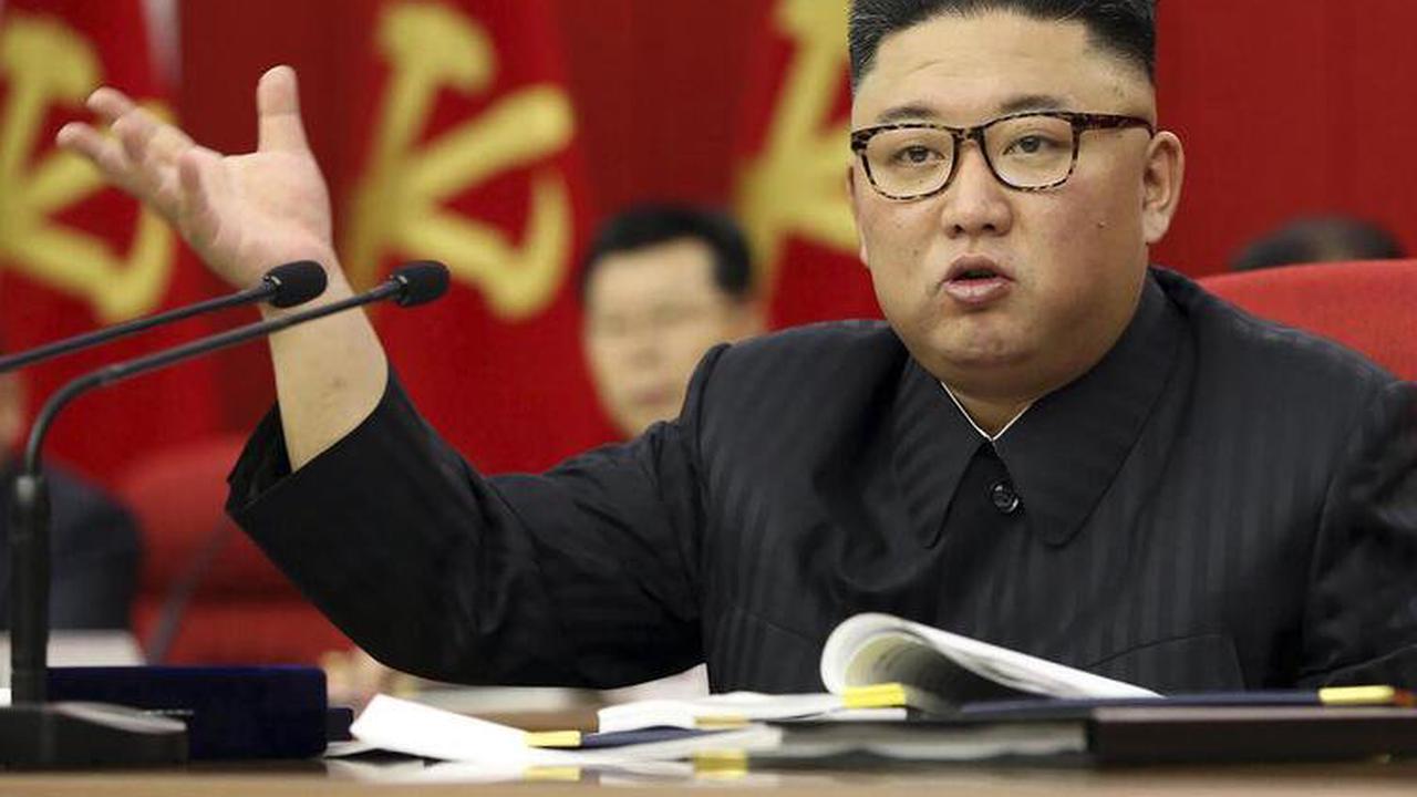 Corona bedeutet für Nordkorea eine Zäsur - Meinung