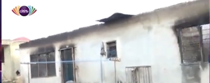 389b72e67f4949299278d584835da8ab?quality=uhq&resize=720 - He Wet Blanket With Petrol And Covered Him With It - Landlord Sadly Reveals How Man Burnt Stepson