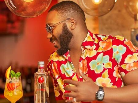 See Twitter Reaction As Kiddwaya Shades Laycon, Fans