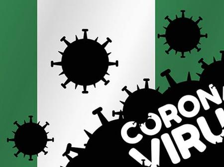 Nigeria Confirms 74 New Cases of Covid-19 in Some States