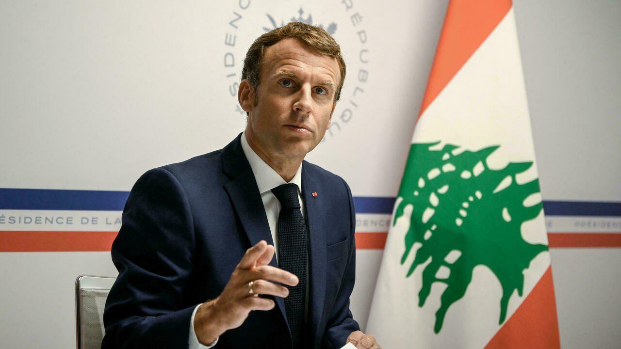 Liban : la communauté internationale promet une aide d'urgence de 370 millions de dollars