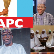 Today's Headlines: APC Lacks Vision - Lamido, Why Kwara Shuts 10 Schools Because Of Hijab