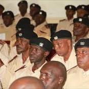 School Principals To Partially Work Under Chiefs Until Further Notice
