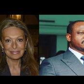 Qui est Patricia Balme cette puissante communiquante politique proche de Soro devenue anti Ouattara?