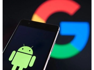Google bans more than 100 Android applications this year - erase them now