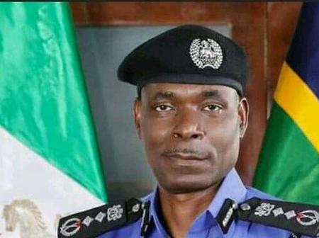 The Nasarawa State Police Command begins hunting those who killed APC chairman in the state