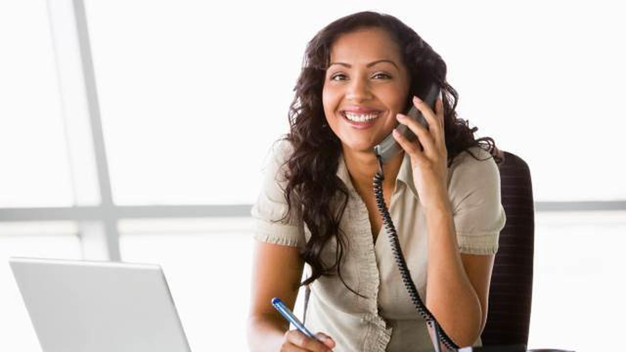 The perks of virtual phone numbers for your business