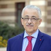 تصريحات مفاجئة من وزير التربية والتعليم عن الأبحاث وجروبات أولياء الأمور والمدرسين
