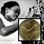 Bon à savoir : L' histoire émouvante de la fameuse pièce de monnaie de 25 francs CFA