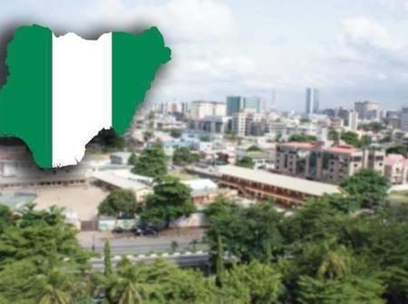 Shagari vs Awolowo: the day the law died in Nigeria
