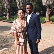 Scandal Actress Romeo And Ingrid Speak Out About Their Relationship