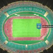 Match Asec- Africa Sports: le faux procès fait à la Fif