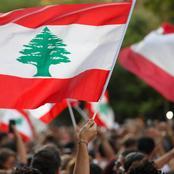 Les Libanais, une diaspora dynamique à la conquête du monde