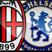 Chelsea could complete a deal for the 22 years old Italian international