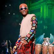 """What an achievement"" -YouTube praises Wizkid as 'JORO' hits 113 million views"