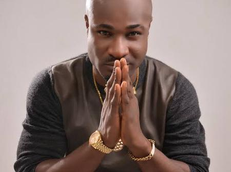 Stop praying to God for money - Harry Song advises Nigerians on what to ask from God while praying