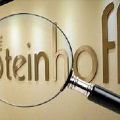 Mzansi In Sh0ck After State Receives R30 Million From Steinhoff To Investigate Fraud At The Company