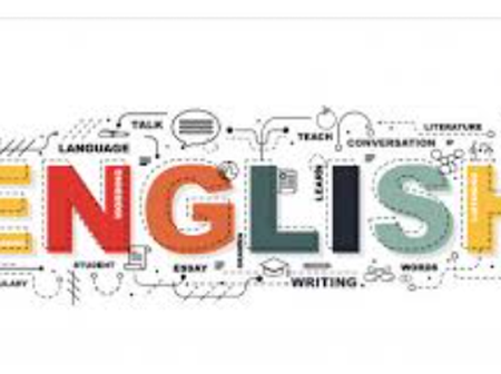 Check your English knowledge with these questions even some professionals can't answer.