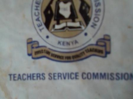 TSC Teachers: This is Why You Should Begin TPD Now