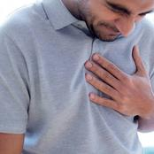 5 home remedies to stop painful coughing attacks