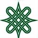 Arewaonline