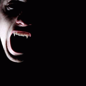 Vampires Are Not Unreal, Here's What They Are