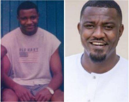 39397145fdc4f54112d6cfecd385b6f8?quality=uhq&resize=720 - Don't Laugh! See some old Photos of John Dumelo that can inspire you (Photos)