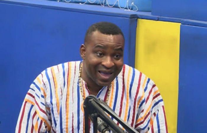 39415f8ff9f15fd464aedf0f34e6c930?quality=uhq&resize=720 - I Mean It: I Will Resign If Nana Kweku Bonsam Wins To Become An MP In Akomadan - Chairman Wontumi