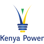 Huge Blow to Kenyans As KPLC Make Another Directive Today