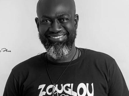 Interview express / Ablokito Guira (manager de Bilé Didier) :