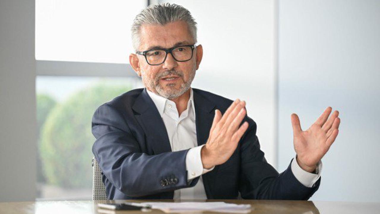 Grüner Testpilot in Linz soll im Einsatz bleiben