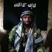 Boko Haram Beheads 43 Farmers in Borno as Villagers Refused to Bury Them Till Zulum Sees The Corpses