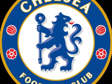 Chelsea FC Next Seven Fixtures