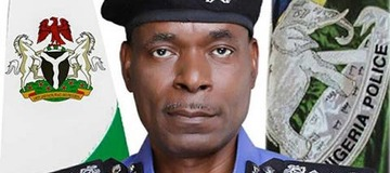 Drama As Imo inspector kills okada rider for not wearing face mask