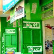 Detectives Reveal The New Simple Trick Used by Fraudsters Targeting M-pesa Customers