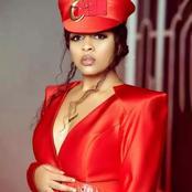 Nandy Confirms Her Break Up with Tanzanian Rapper Bilnas