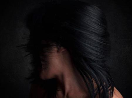 Assam woman raped, molested in Kanpur by men from affluent families