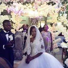 3970de250306dbcb3e2f2a8229912086?quality=uhq&resize=720 - Exclusive Photos of Asiedu Nketiah's first born, Kweku Nketiah, who is married to a US native (Photos)