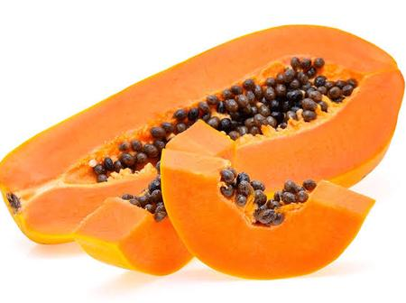 Benefits of Papaya you should know about