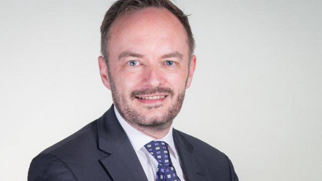 Successful Swindon law firm merges with bigger business to create company with £12 million turnover