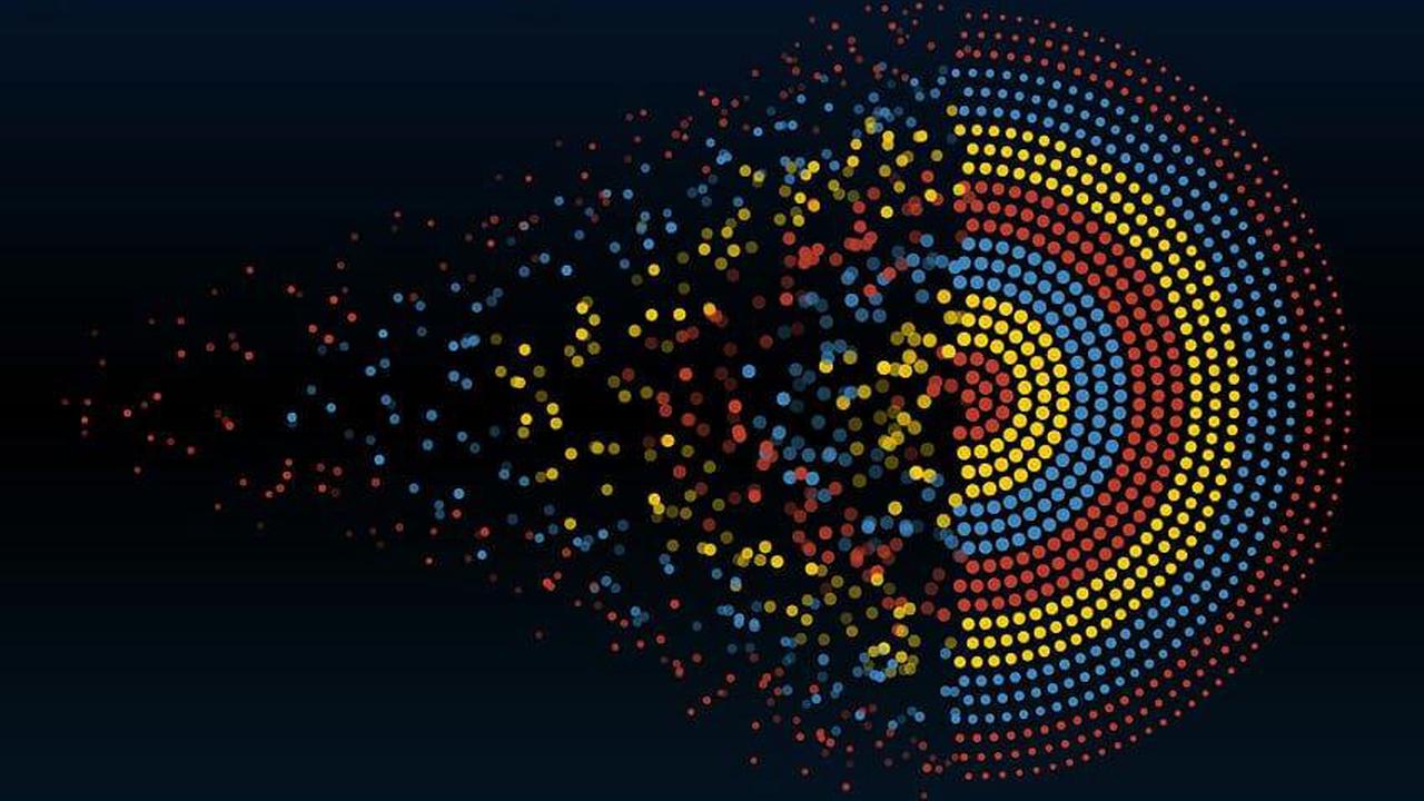The 5 best data visualization tools for every business