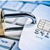 BEWARE: Banking Safety And Security Tips Against Fraud