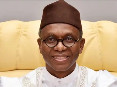 2023: 11 Prominent Politicians That Might Likely Succeed Kaduna, Imo & Akwa-Ibom State Governors