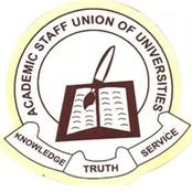 ASUU Update: Students Should Not Be Overjoyed, See What To Expect From Today's Scheduled Meeting