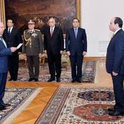 تحليل| كامل الوزير رئيسًا للوزراء.. حقيقة وموعد تشكيل الحكومة الجديدة
