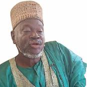 Seriki Fulani says Yoruba Indigenes, Not Fulani, Responsible For Kidnappings In Igangan