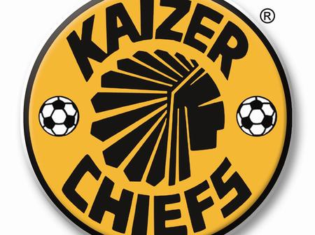 Former Kaizer Chiefs player officially plays in NFD
