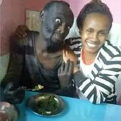 Remember The KindHearted Lady Who Transformed Chokoraa Into A Decent Man? She Really Needs Your Help