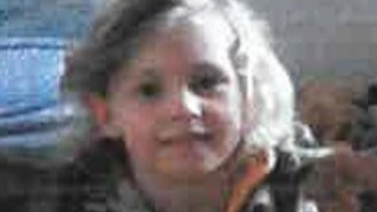 Alerte enlèvement lancée pour un enfant de huit ans disparu dans les Côtes-d'Armor