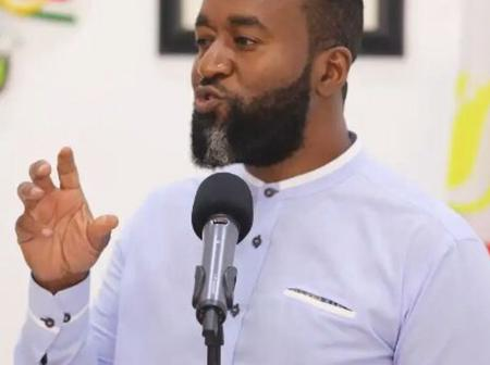Joho vows not to leave ODM